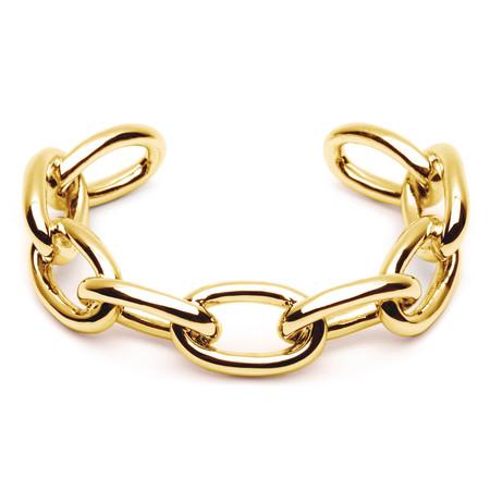 Amber Sceats The 'Rocco' Bracelet