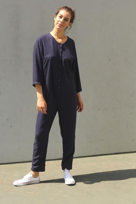 Lindsay Robinson Beryl Jumpsuit