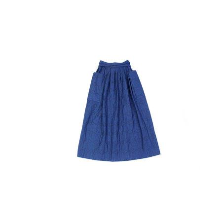 Horses Atelier Tie Skirt