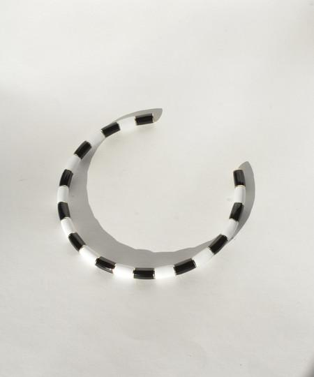 Dream Collective Noguchi Necklace