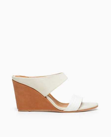 Coclico Julian Wedge