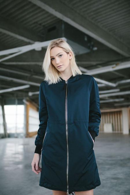 Mackage Witney women's  jacket