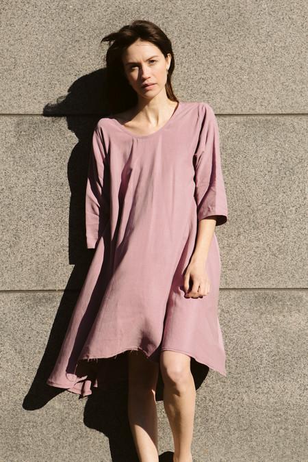 Lauren Winter Simone Dress