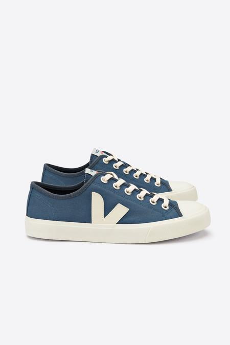 No.6 Wata Sneaker in California Pierre
