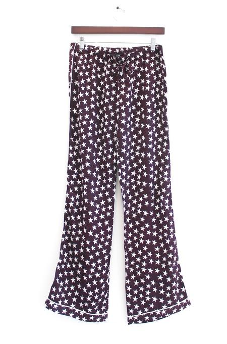 Love Stories Billy Pajama Pants