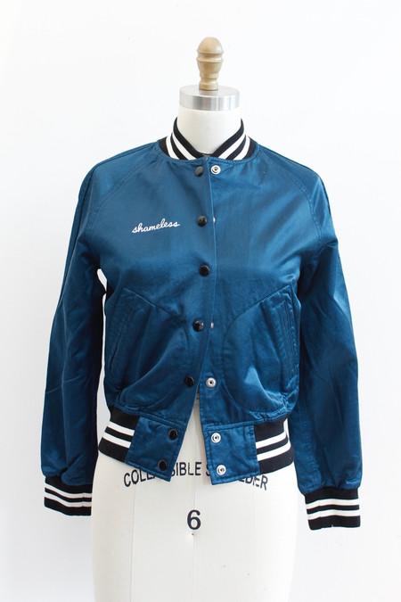 R13 Raglan Jacket