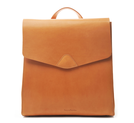 VereVerto Honey Macta Bag