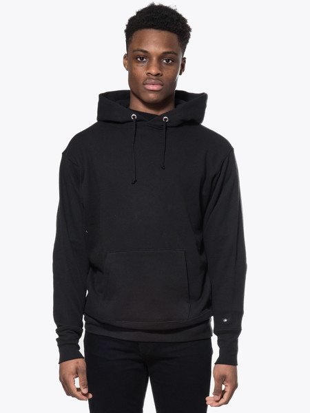 The Vault by Vans x Our Legacy Pullover Hoodie