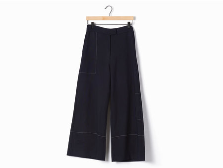 Studio Nicholson Lazzaro Trousers