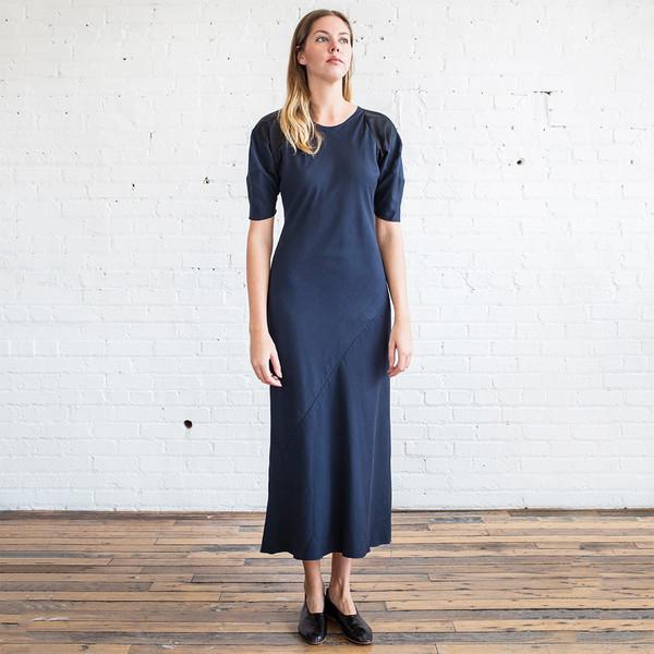 Caron Callahan Christina Dress