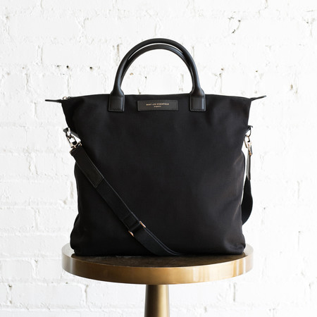 Want Les Essentiels O'Hare Soft Shopper