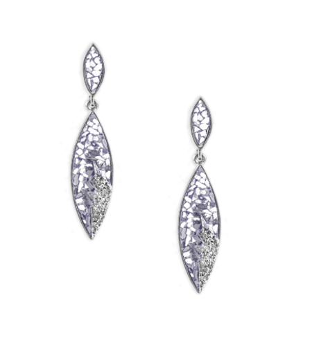 Shana Gulati Tatiana Earrings