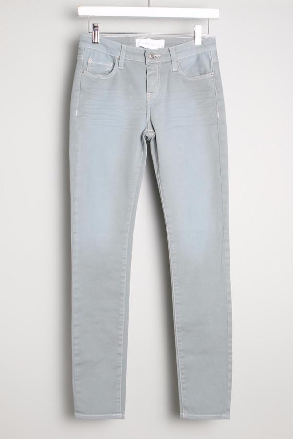 Iro.Jeans Jarod Jeans