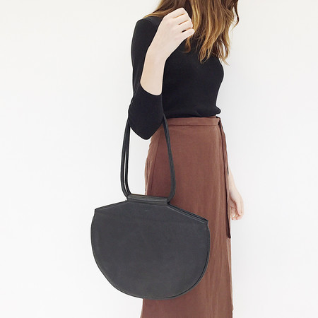 ARE Studio - Black Bag