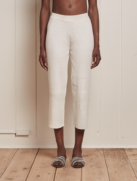 ELEVEN SIX ABBY SWEATER PANT