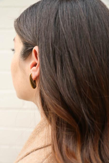 Seaworthy Nina Earrings