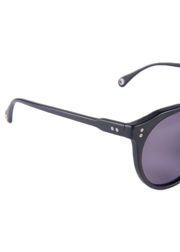Raen Optics Remmy Sunglasses