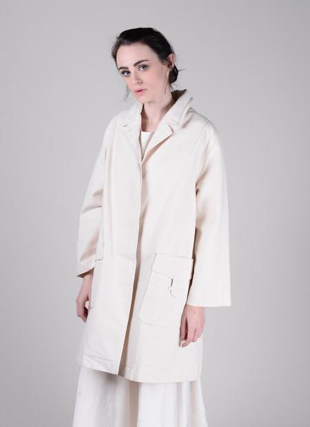Caron Callahan Amari Coat