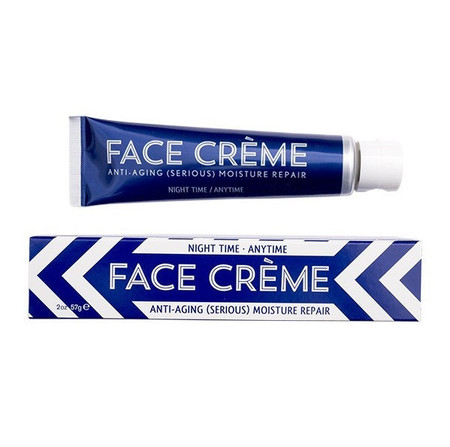 Jao Brand Face Cream