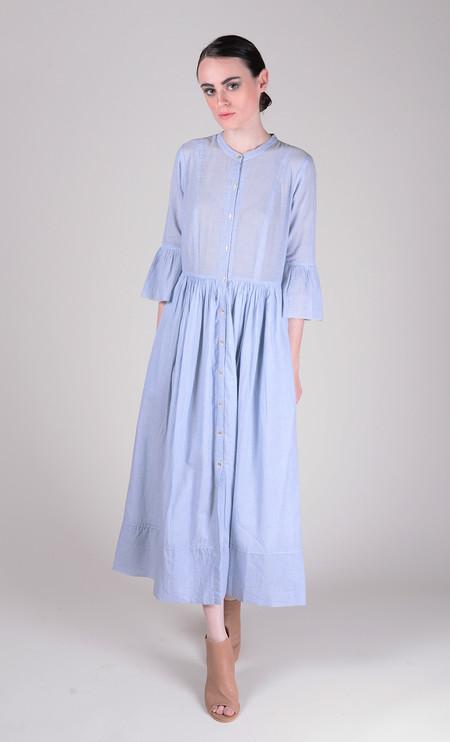 Ulla Johnson Irena Dress