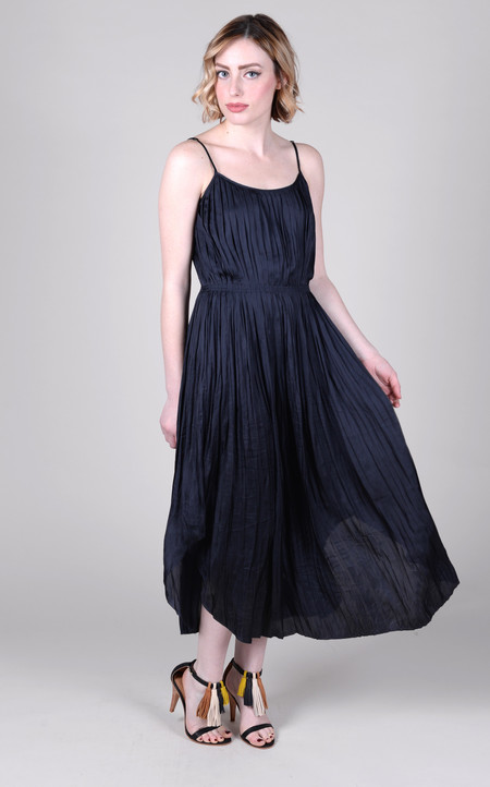 Ulla Johnson Luella Dress