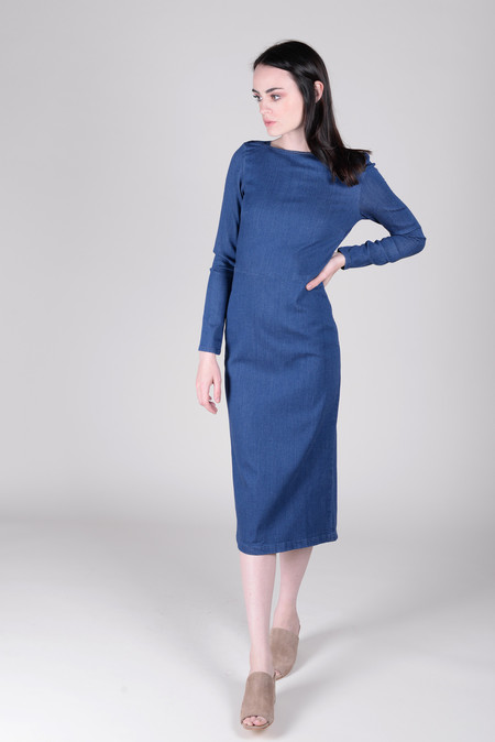 Rachel Comey Tenby Dress