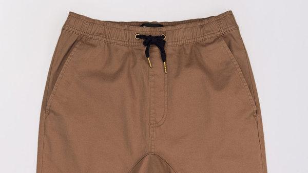 Unisex Zanerobe Driftwood Pants