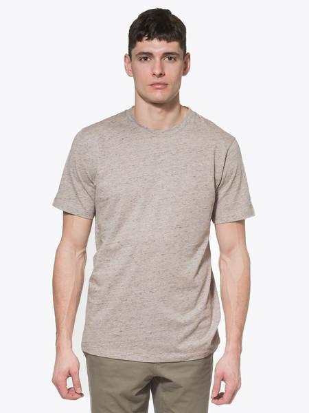 A.P.C. T-Shirt Jimmy