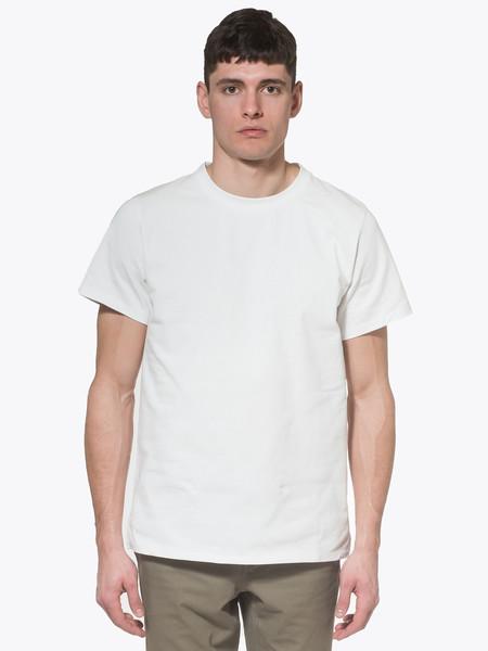 A.P.C. T-Shirt Regular