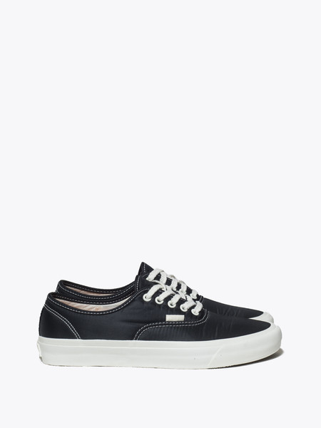 The Vault by Vans x Our Legacy UA Authentic Pro LX