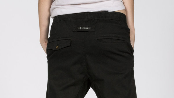 Zanerobe Shadow Squad Pants