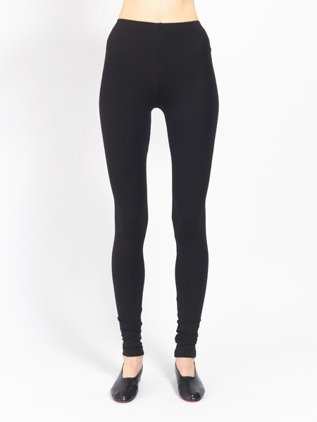 Kowtow Building Block Legging
