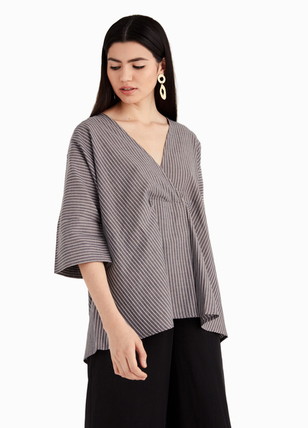 Kowtow Sail Top