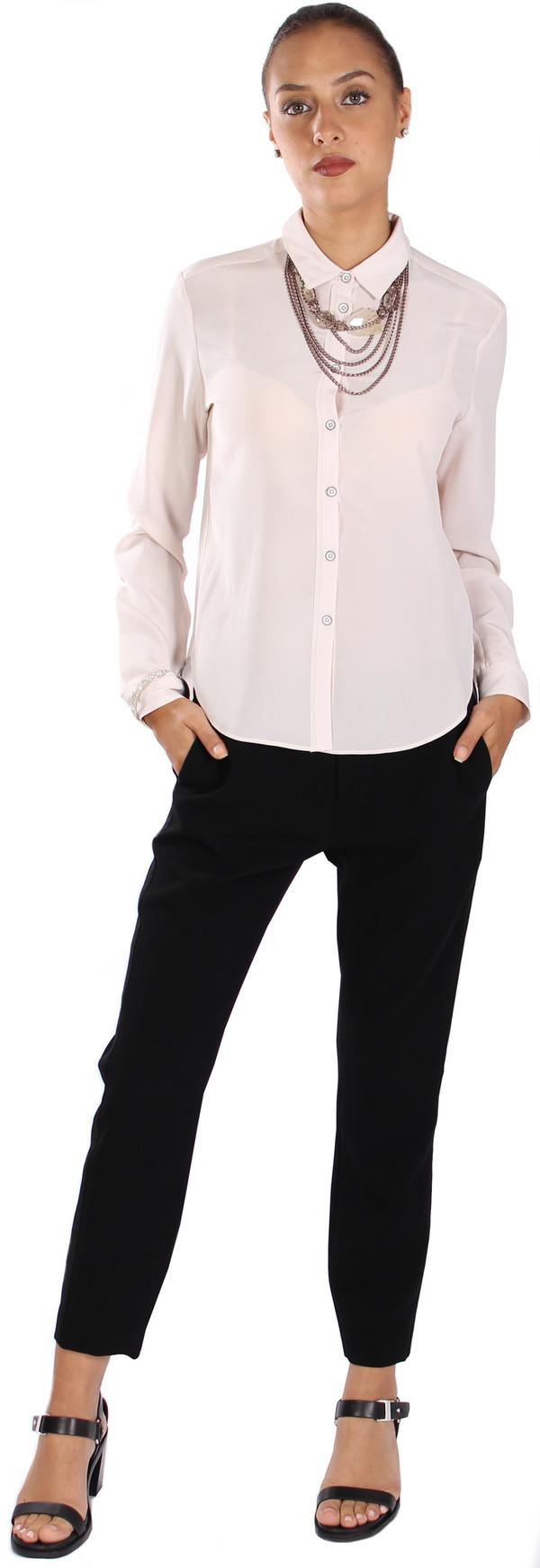 Rag & Bone Excel Shirt