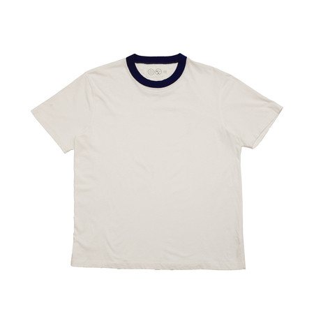 Olderbrother Ringer Tee