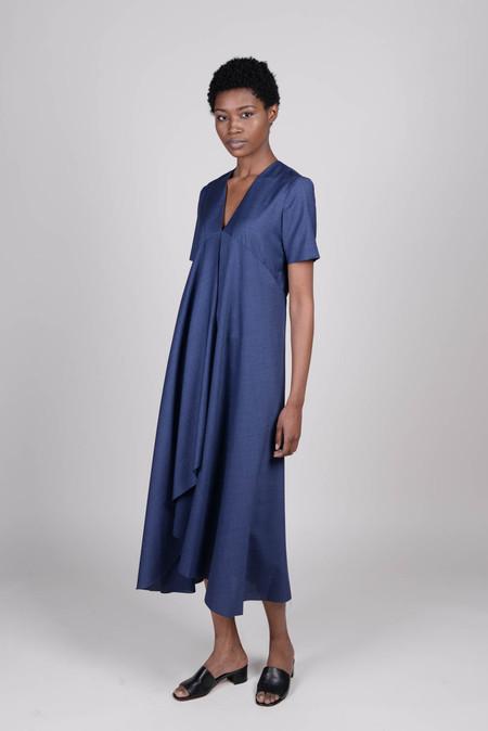Rachel Comey Hint Dress