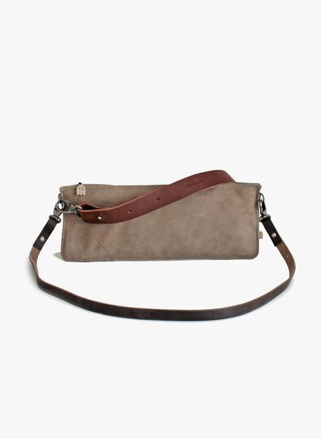 Ellen Truijen Hipster Bag