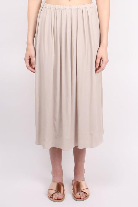 Pomandere Long Skirt