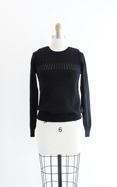 Sessun Felipe Sweater