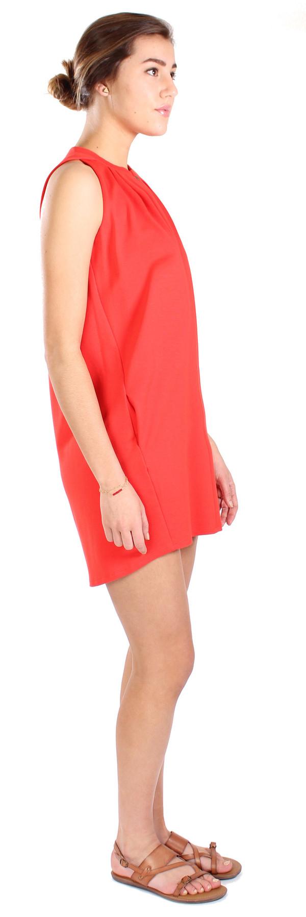 Hoss Intropia Poppy Dress