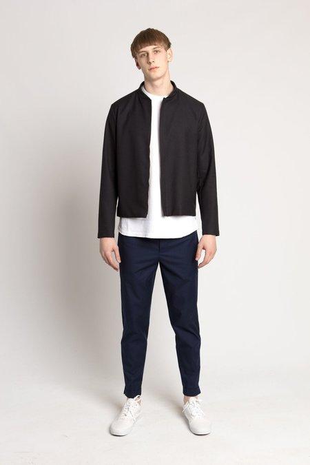 Stephan Schneider Elusion Jacket