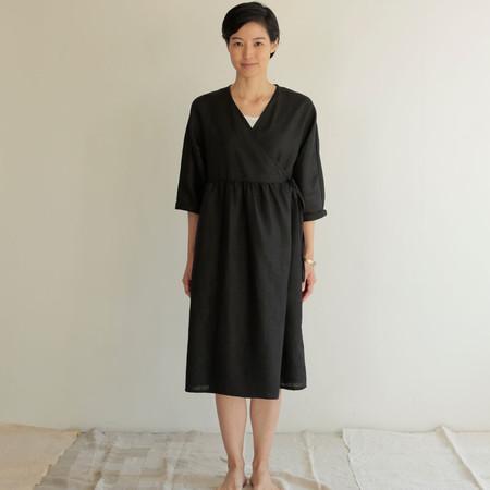 Fog Linen brigitte dress