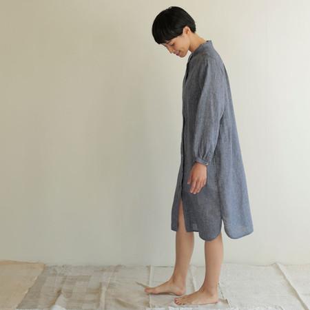 Fog Linen melissa tunic