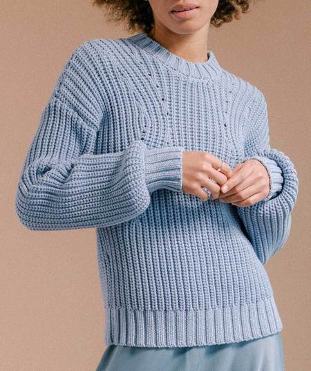Rodebjer Beauvoir Sweater