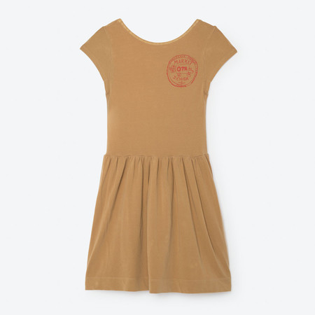 Kid's The Animals Observatory Sparrow Dress