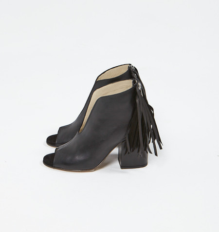 Ouigal Mya Boot