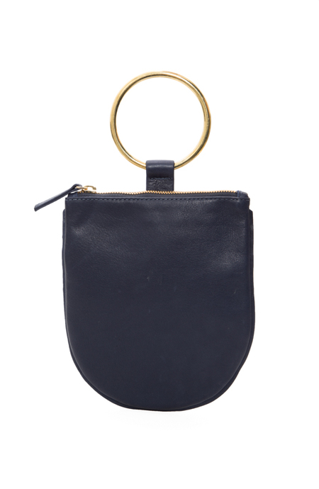Otaat / Meyers Collective Medium Ring Pouch