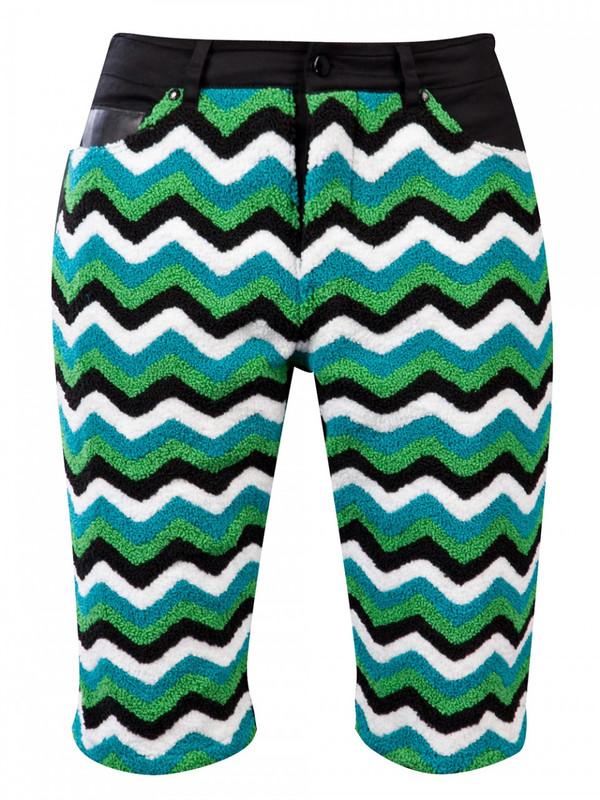 Men's Horace shorts