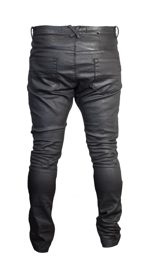 Sons Of Heroes Carnaby Jeans