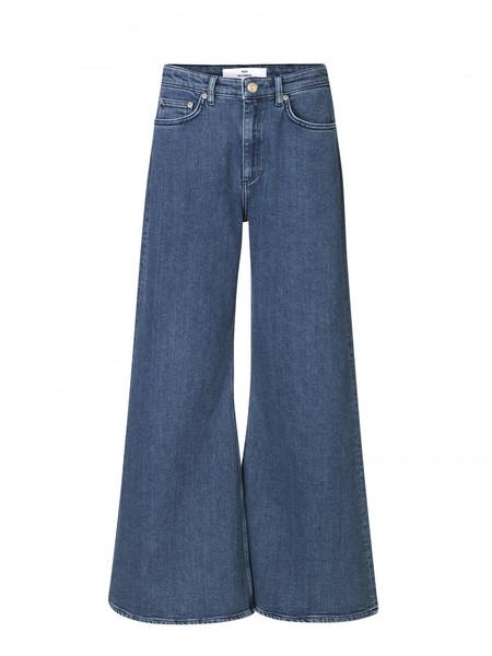 Won Hundred Sadie Jeans